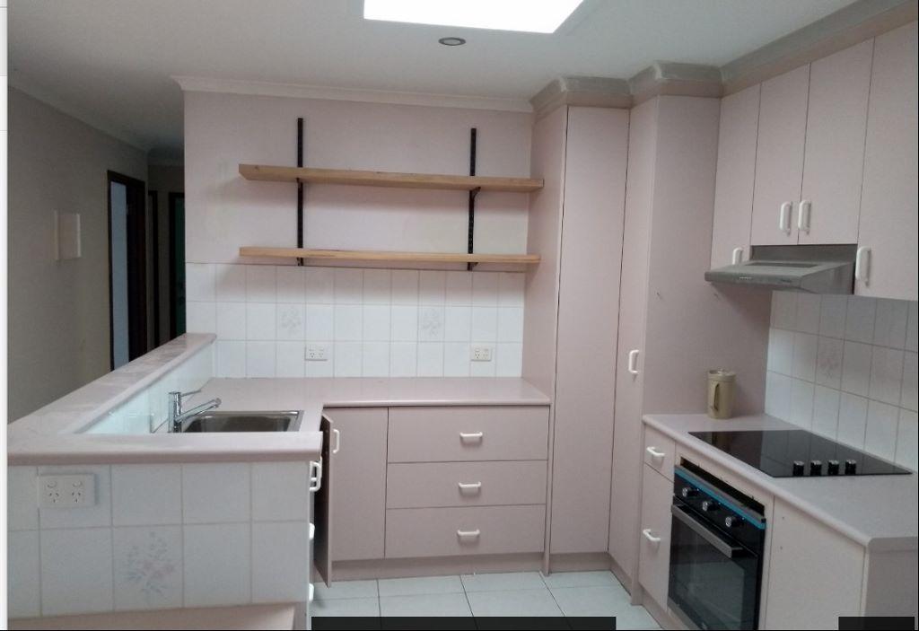 Kitchen_BEFORE (1024x703)